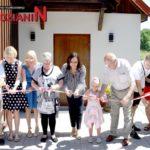 Muzeum Suszyńskich Kamieni otwarte