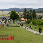 Festiwal Lawendy w Woliborzu