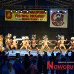 Festiwal po raz 27