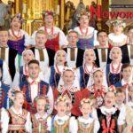 Kolejny Festiwal Folkloru za nami