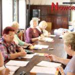 Rada Seniorów w akcji