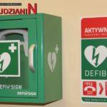 Urządzenia ratujące życie