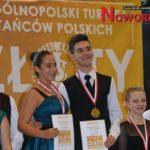 Sukces ZPIT Nowa Ruda w Łazach