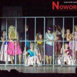 Broadway w Ludwikowicach Kłodzkich