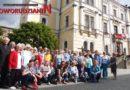 Nie dajmy się osteoporozie – weekend w Lądku