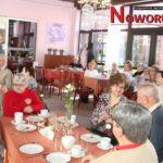 50-lecie noworudzkiego koła Polskiego Związku Niewidomych