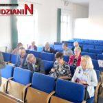 PWSZ w Nysie i ustawiczne kształcenie seniorów