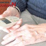 Seniorze – nie daj się oszukać!