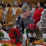 Jarmarki Bożonarodzeniowe