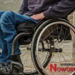 Czym różni się niezdolność do samodzielnej egzystencji od niepełnosprawności?