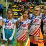 Łaskovia Olimp Cup 2019