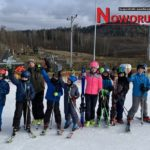 Sekcja narciarska KS Piast Nowa Ruda