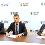 Ponad 750 tysięcy zł dla gminy Nowa Ruda i prawie 1,5 miliona dla Radkowa