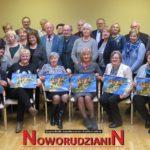 Sympozjum w Nysie