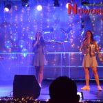 MY3 koncertowały dla 1000 osób