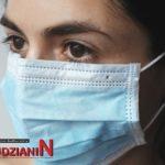 Koronawirus w noworudzkim i ścinawskim DPS