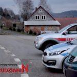 Czechy zamykają granice od poniedziałku