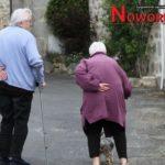Wojewoda zachęca do pomocy seniorom i osobom niepełnosprawnym