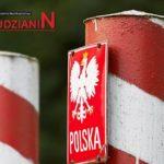 Czesi otworzą granicę