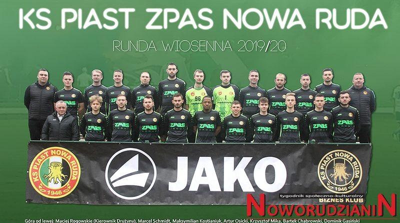 100 najlepszych drużyn na Dolnym Śląsku ostatniej dekady (wiosna 2010 – jesień 2019)