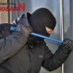 Koronawirus okazją dla przestępców