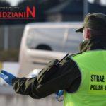 Petycja w sprawie przywrócenia ruchu na granicy polsko-czeskiej dla pracowników transgranicznych