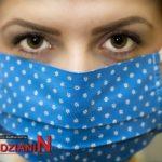 Koronawirus – pamiętajmy o bezpieczeństwie własnym i innych