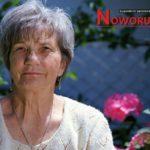 Seniorzy a koronawirus