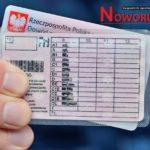 Przywracają egzaminy na prawo jazdy