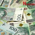 Pożyczka dla mikroprzedsiębiorców – odpowiedzi na najważniejsze pytania