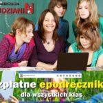 Kolejne 180 mln zł na sprzęt dla uczniów
