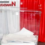 Gdzie głosować w gminie Nowa Ruda?