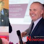 Krzysztof Bolisęga rezygnuje z funkcji prezesa