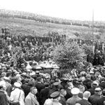 90 rocznica katastrofy w kopalni Wenceslaus