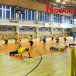 Akcja Gaszyn Challenge – NUTW