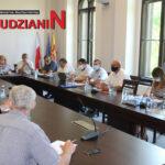 Nie ma zgody na oddziały integracyjne w Dzikowcu
