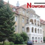Szansa dla noworudzkiego szpitala