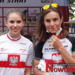 Finał Pucharu Polski w kolarstwie górskim