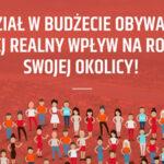 Budżet Obywatelski Nowa Ruda 2021 – wyniki głosowania