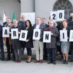Nowa Ruda wśród samorządów deklarujących odejście od węgla