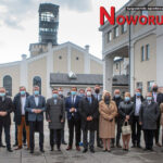 Radków w ZIT Aglomeracji Wałbrzyskiej