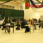 Regionalny Plan Sprawiedliwej Transformacji dla Subregionu Wałbrzyskiego
