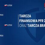 Wsparcie dla przedsiębiorców – Tarcza Finansowa PFR 2.0