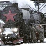 Na nieludzką ziemię – sowieckie deportacje Polaków na Sybir