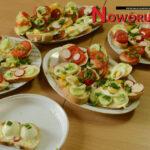 Wiosenne kulinaria