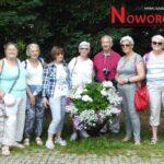Noworudzki UTW – PKS-em do Polanicy
