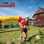 Sowiogórski weekend biegowy coraz bliżej. 3 i 4 lipca zapraszamy do Ludwikowic Kłodzkich
