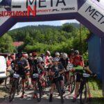 Nowa impreza w Jugowie – Galopem na Rymarz Bike & Run