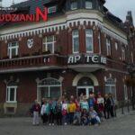 Noworudzki UTW – Głogówek – miasto z ciekawą historią